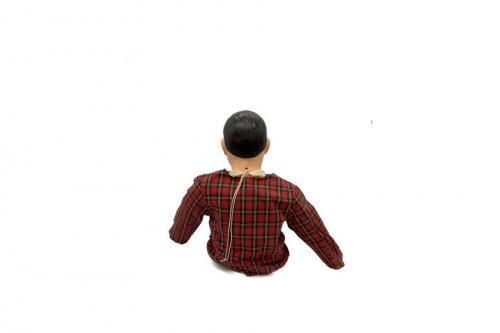 花小金井 小平市 武蔵野市 小金井市 国分寺市 杉並区の花小金井ホビー 人形 アンティーク レトロ 昭和