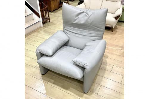 家具のcassina