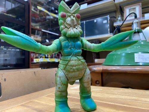 おもちゃのプラレール トミカ アンパンマン シルバニアファミリー 仮面ライダー 鉄道模型 フィギュア プラモデル ミニカー