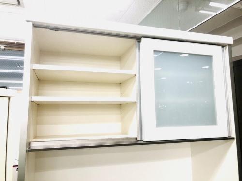 カップボード・食器棚のパモウナ