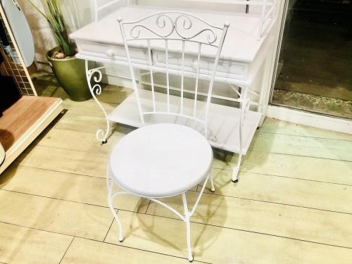 花小金井家具