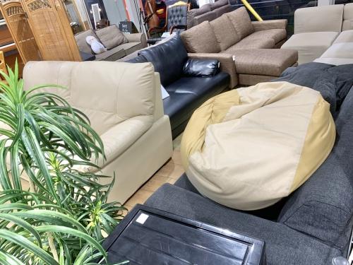 生活家具の家具
