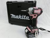 電動工具のMAKITA
