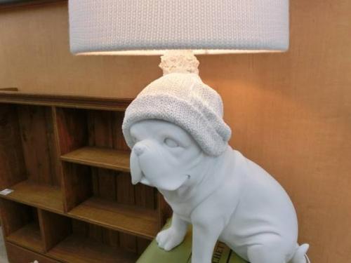 照明の家具・インテリア