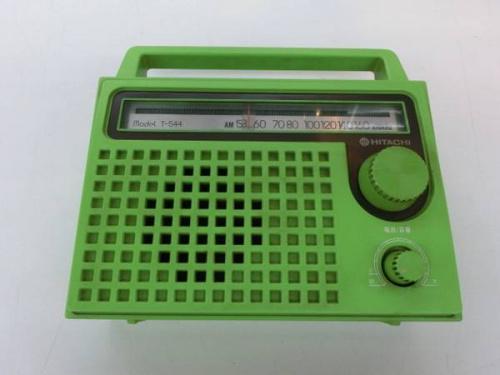レトロ雑貨のT-544
