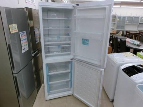 冷蔵庫の牛久