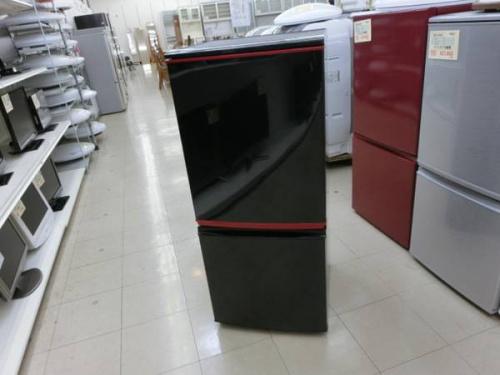 生活家電・家事家電の2ドア冷蔵庫