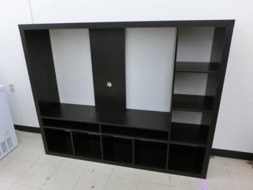 家具・インテリアのIKEA