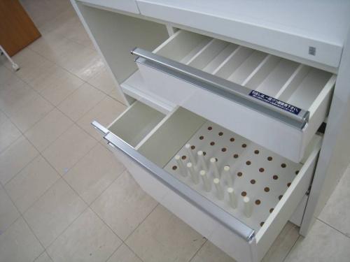松田家具のレンジボード