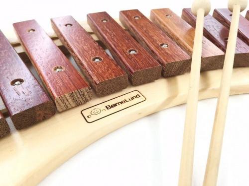 楽器・ホビー雑貨の知育玩具