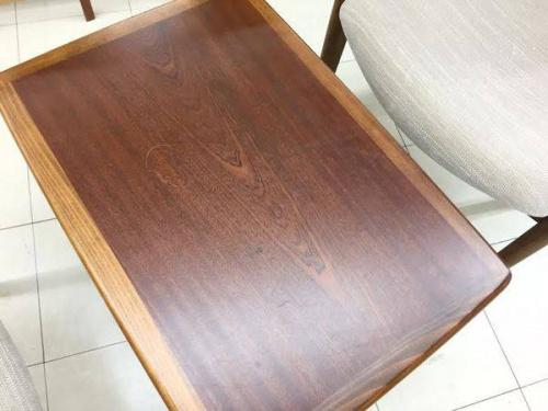karimokuの家具