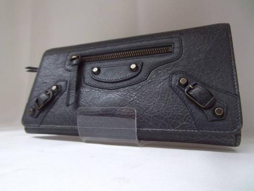 BALENCIAGAのバッグ