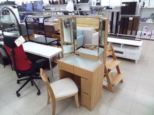 家具・インテリアの大塚家具