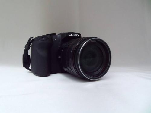 一眼レフカメラのデジタルカメラ