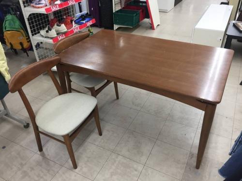 家具のKOSUGA