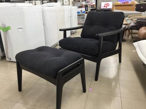 特選家具の牛久家具