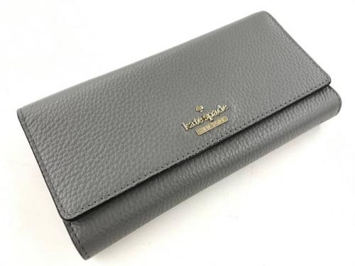 ブランド・ラグジュアリーの長財布