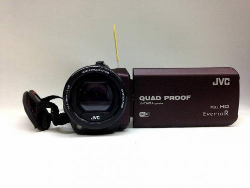 ビデオカメラの牛久AV機器