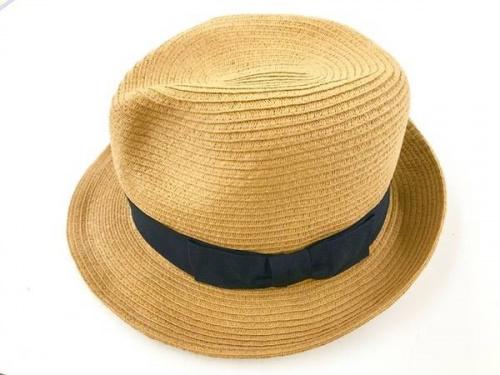 帽子の牛久メンズ