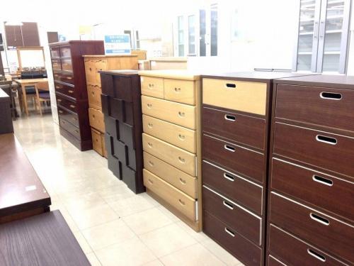 家具買取の中古家具