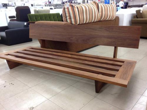 ソファの家具買取