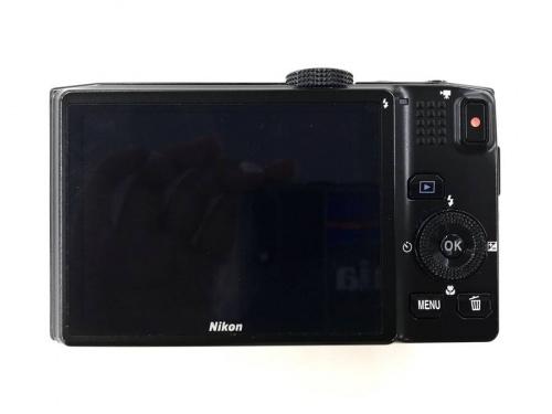 Nikonの牛久AV機器