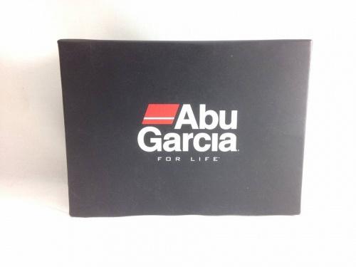 リールのAbu Garcia