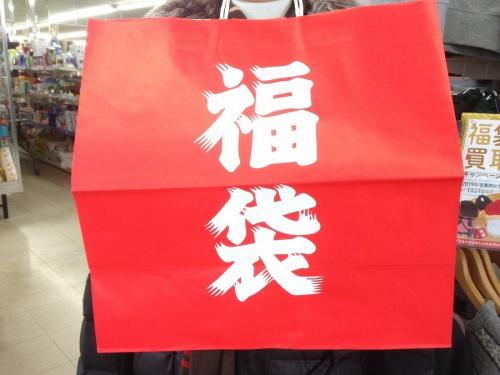 キッズのメンズファッション