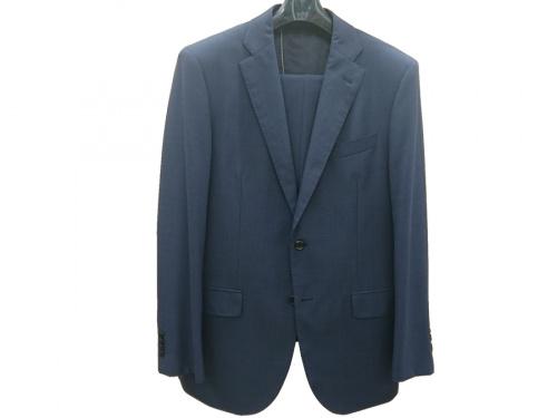 中古スーツの2B