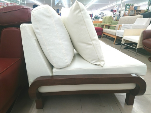 ソファーの180ソファー