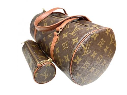 バッグのルイヴィトン
