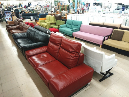 家具の龍ヶ崎家具