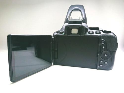 牛久AV機器 の中古カメラ
