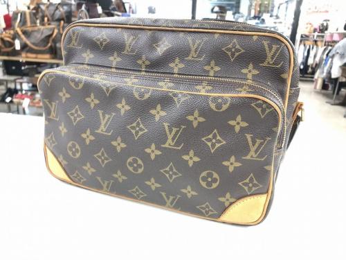 バッグ・財布のLOUIS VUITTON