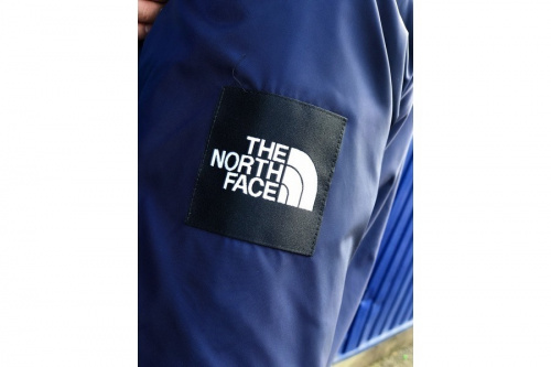 THE NORTH FACEの牛久メンズ