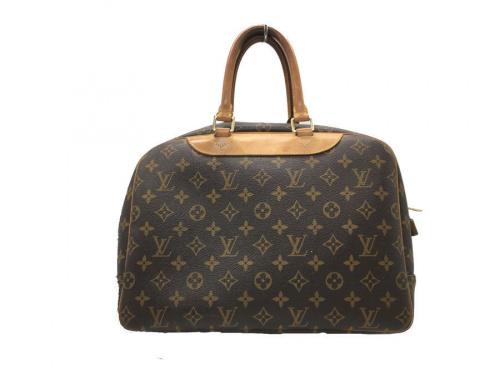 バッグのハンドバッグ