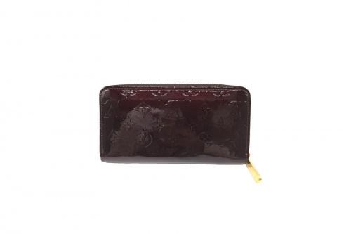 財布のジッピーウォレット