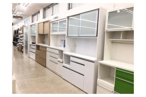 中古家具の家具買取