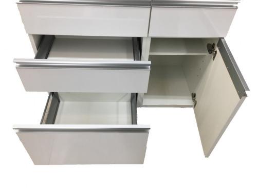 食器棚のエスエークラフト