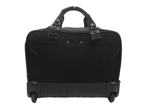 バッグのキャリーバッグ