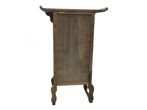 薬箪笥の中古家具
