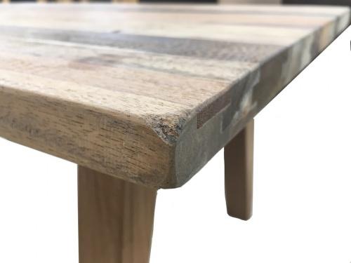 センターテーブルのjournal standard Furniture