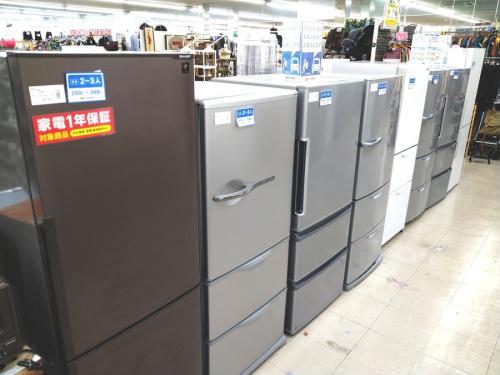 家電 買取の中古洗濯機