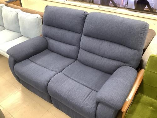 家具の牛久