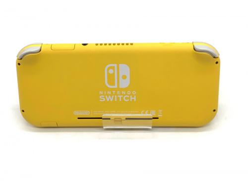 おもちゃのNintendo Switch Lite