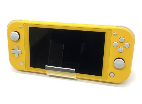 Nintendo Switch LiteのNintendo