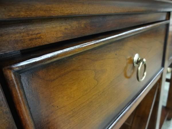 Merveilleux Shenandoah Valley Furniture シェナンドーバレーファニチャー の