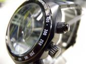 所沢中古腕時計の所沢新入荷情報
