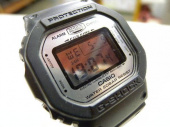 所沢新入荷情報の所沢中古腕時計