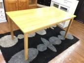 家具・インテリアのタモ材